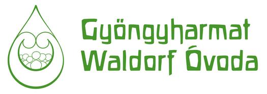 Gyöngyharmat Waldorf Óvoda